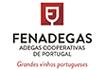 Fenadegas - Grandes Vinhos Portugueses