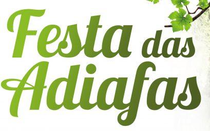 17351_17351_adiafas_logo geral-site3.JPG