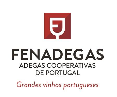Fenadegas
